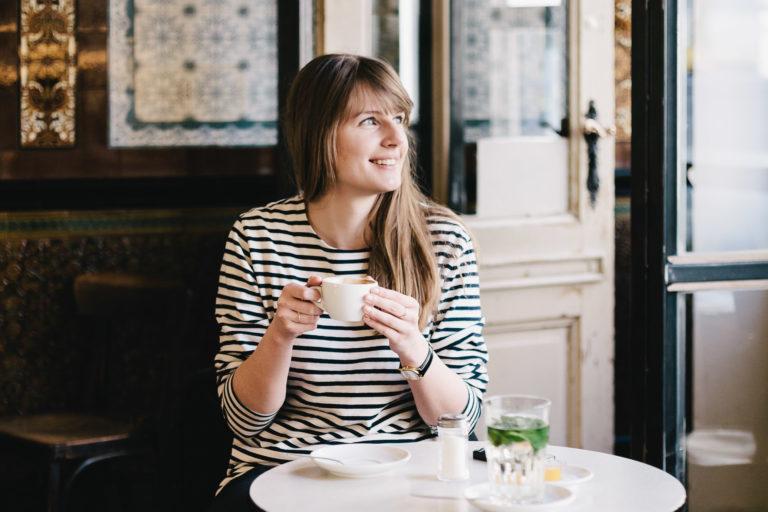 Jessica Jungbauer